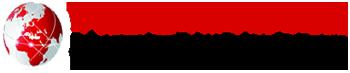 Purnama News | Mengungkap Fakta Bukan Rekayasa